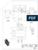 JAVIERPC_cierre.pdf