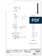 JAVIERPC_eje_entrada.pdf