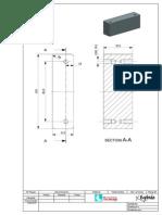 JAVIERPC_peana.pdf