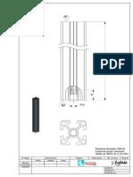 JAVIERPC_perfil_cuadrado_300_patas.pdf