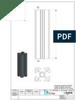 JAVIERPC_perfil_travesano_corto.pdf