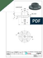 JAVIERPC_tapa_cierre2.pdf