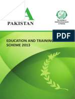 education&trainingscheme14-07-15revised