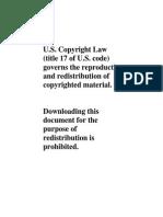 Gazzaniga Ch. 3.pdf