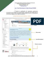 Recomendaciones Estructurar El Aula Virtual_UPNFM