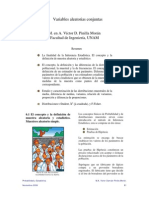 Estad6.pdf