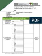 Sistematizacion PAT PRIM