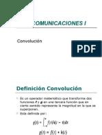 Convolucion.ppt