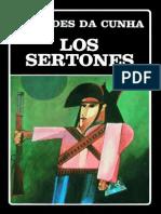Los sertones - Euclides Da Cunha.pdf