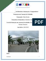 relatorio_estagiofinal (1)