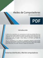 Redes de Computadoras-CLASE1.pdf