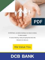 About_DCB.pdf
