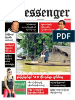 The Messenger Daily Newspaper 23,July,2015.pdf