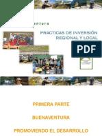 Buenaventura.ppt