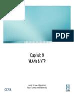9- VLANs.pdf