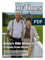 2015-07-23 St. Mary's County Times