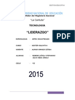 LIDERAZGO mono.docx