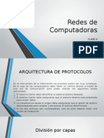 Redes de Computadoras-CLASE2.pptx