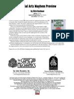 TGM Martial Arts Mayhem Preview.pdf