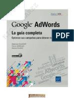 Google AdWords La guía completa.pdf