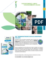SA8 PREMIUM.pdf