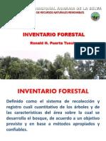 CLASE 1 INVENTARIO FORESTAL 2015.pdf
