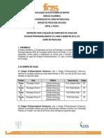 Edital Estágios SPA 2015.2.pdf