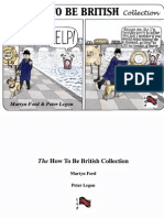The_How_to_Be_British_Collection.pdf