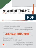 2014 15 Jahrbuch Verteilungsfrage-org