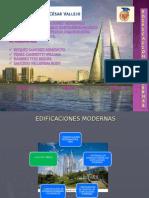 150501946-EDIFICACIONES-MODERNAS.ppt