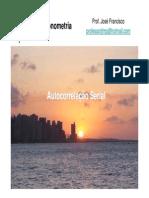 autocorrelacao_2015