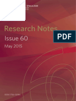 228055 Research Notes 60