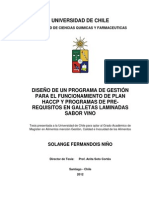 Fermandois_ plan haccp