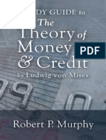 Study Guide to the Theory of Money and Credit_2.pdf