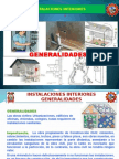 Unidad II Propiedades de Los Materiales 2014 i