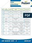 Temario 2015-II_Aptitud matematica.pdf