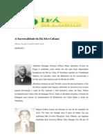 A Ancestralidade do Ifa Afro-Cubano.pdf