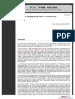 A arte do axe (2).pdf