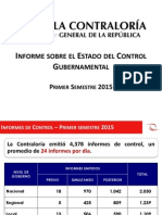 CGR-1er Semestre 2015