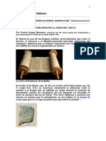 El-Arameo-y-el-hebreo-en-tiempos-de-Jesus-SqdHvWNCRum(1).pdf