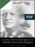 Vasil Kolarov; Contra el nacionalismo, 1949.pdf