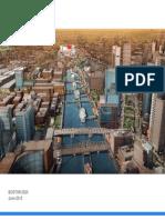 Boston2024 Planning Process Risks Opportunities