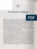 Heifetz_Leadership Without Easy Answers_Ch.11