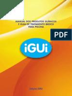 Apostila_Quimicos.pdf