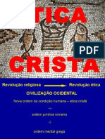 4. Cristã (Ética)