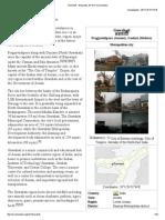 Guwahati - Wikipedia, the free encyclopedia.pdf