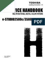 e-STUDIO2500c_3500c_3510c_SH_v06