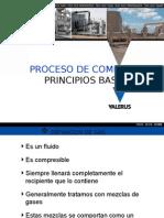 1.-Valerus Compresion Basica