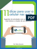 01-Ebook-SalaAberta-Celular-Educacao.pdf