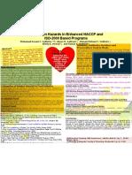 Dr. Sekheta et al., Presentation Hidden Hazard Dubai Feb. 2010